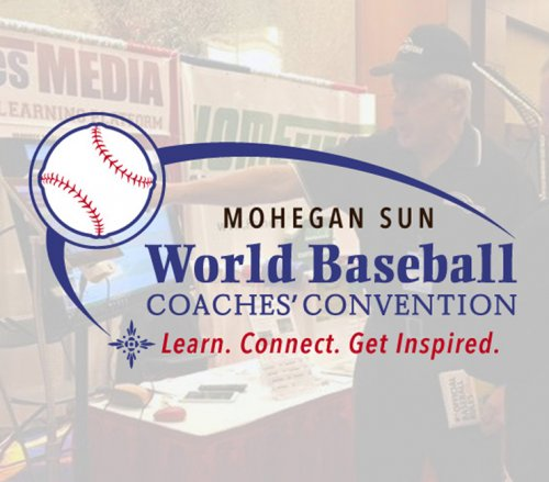 UmpiresMedia_Coaches_Convention