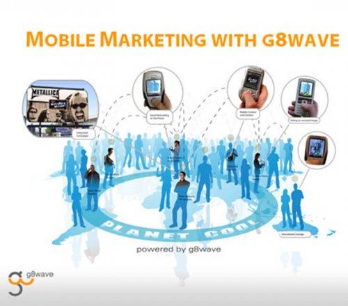 g8wave
