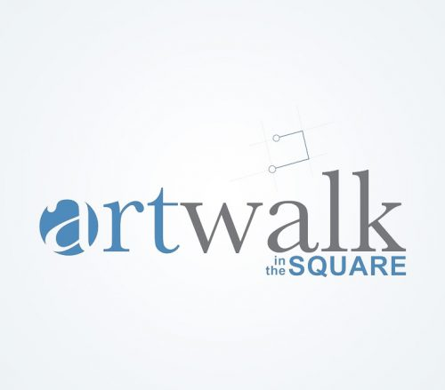 ArtWalkintheSquare