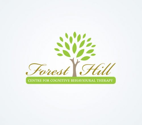Forest_Hill_Centre_for_Cognitive_Behavioural_Therapy