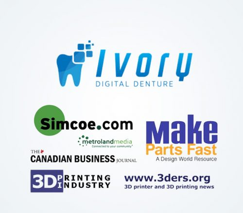 IvoryDigitalDenture_Press