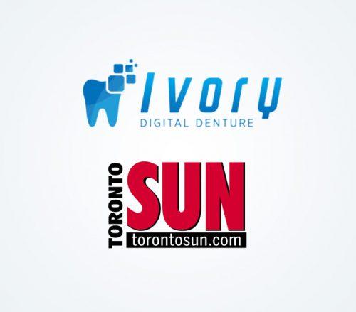 IvoryDigitalDenture_TorontoSun