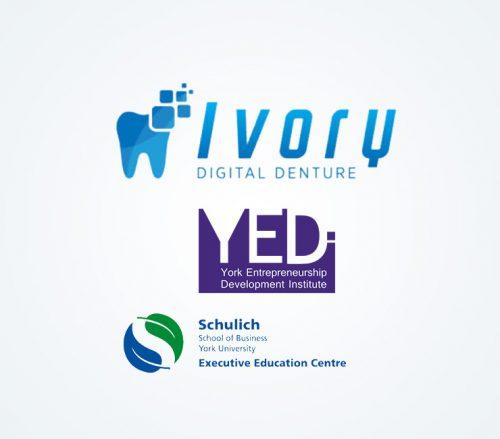 IvoryDigitalDenture_YEDI_SEEC