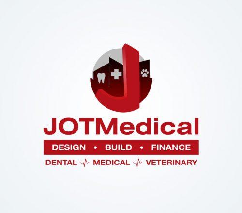 JOTMedical_Dental-Medical_Veterinary