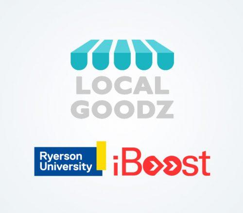 LocalGoodz_Ryerson_iBoost_Zone