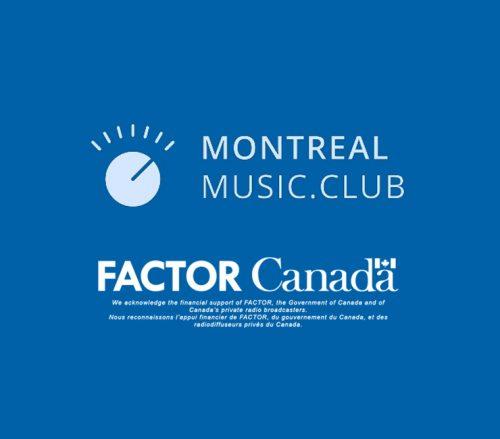 MontrealMusicClub_FACTOR
