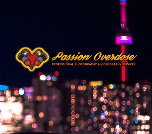 PassionOverdose