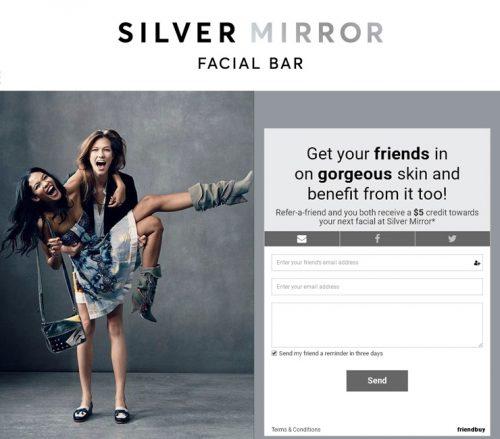 SilverMirror_FriendBuy