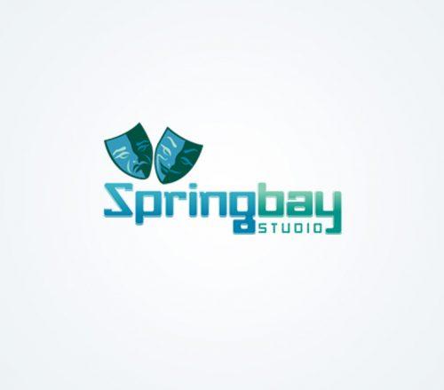 SpringbayStudio