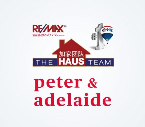 The+Haus-Team_Remax_Peter_and_Adelaide