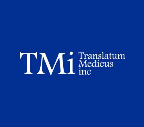 Translatum_Medicus_Inc._TMi
