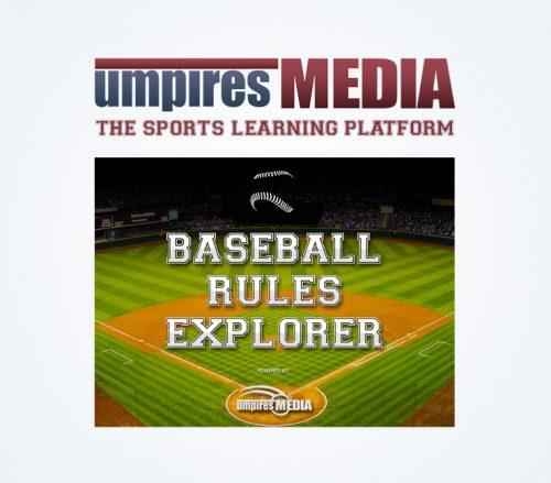 UmpiresMedia_BaseballRUlesExplorer
