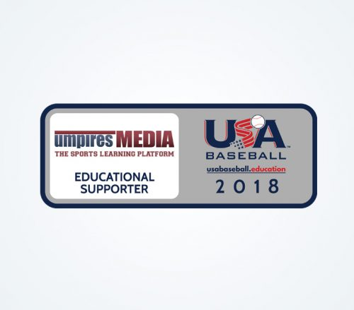 UmpiresMedia_Educational_Supporter_USABaseball