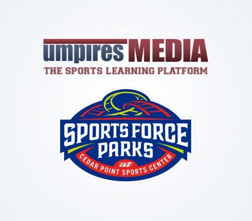 UmpiresMedia_SportsForceParks