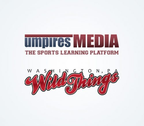 UmpiresMedia_WashingtonWildThings