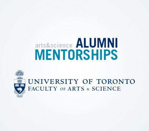 UofT_Alumni_Mentorship