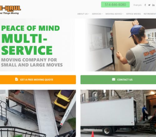 WeHaulMovers_site