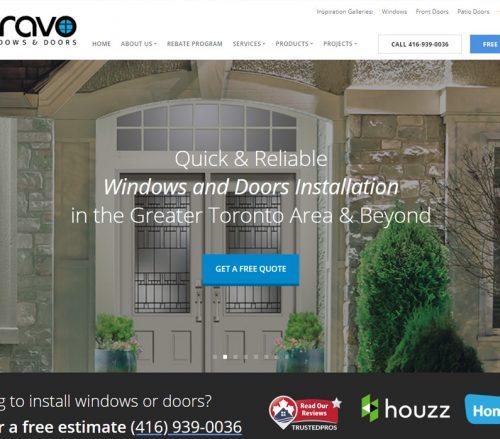 BravoWindowsandDoors_site