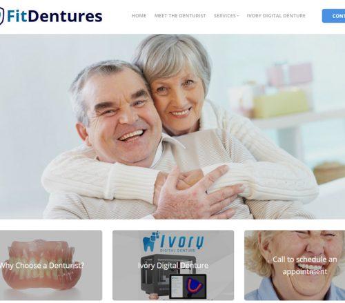 FitDentures_site