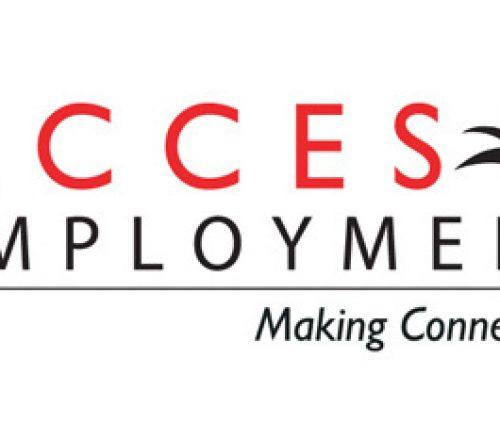AccessEmployment2