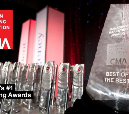 Canadian-Marketing-Association_Awards