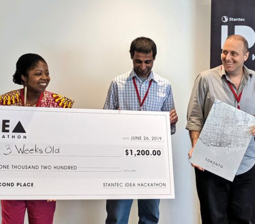 stantec-ideas-hackathon_2nd_place_winner